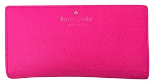 Kate Spade Cobble Hill Stacey