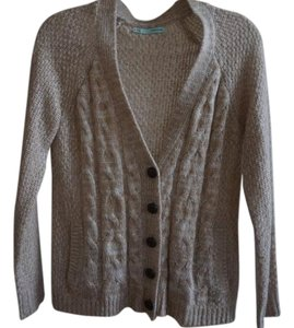 Maurices Knit Casual Cardigan
