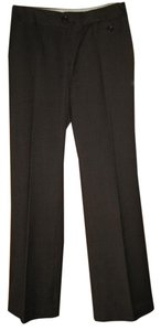 Banana Republic Trouser Pants Brpwn