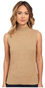 Vince Camuto Bobble Stitch Sweater