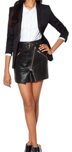 The Kooples Mini Skirt