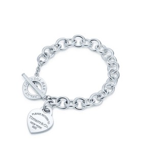 All Tiffany And Co Tiffany & Co Clearance Sale
