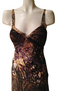 Diane Freis Ltd. Evening Wedding Formal Date Night Custom Dress