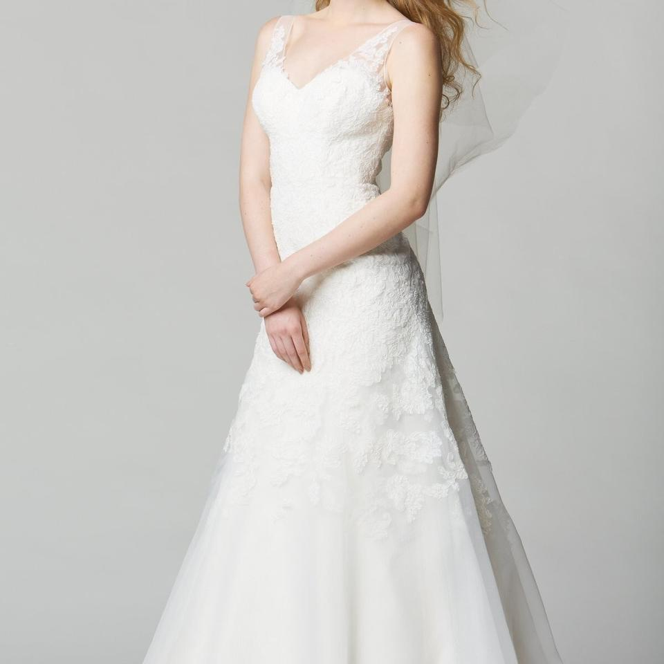 Wtoo wedding dress on sale 22 off wedding dresses on sale for Wtoo wedding dress prices