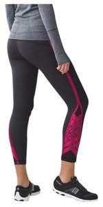 Lululemon Special Edition Pace Tight
