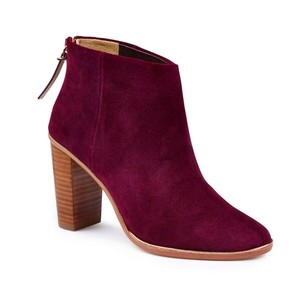 5ed4f25d85a01b Ted Baker Boots   Booties - Up to 90% off at Tradesy