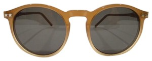 Wildfox WildFox STEFF Sunglasses Color DESERT Authentic New
