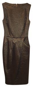 Michael Kors Collection Dress
