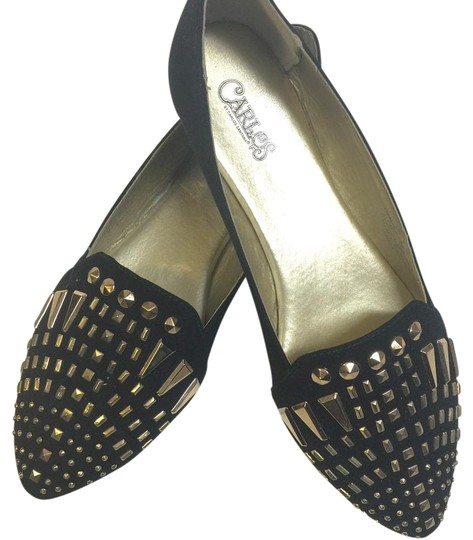 Preload https://img-static.tradesy.com/item/19535254/carlos-by-carlos-santana-black-free-shipping-flats-size-us-75-regular-m-b-0-2-540-540.jpg