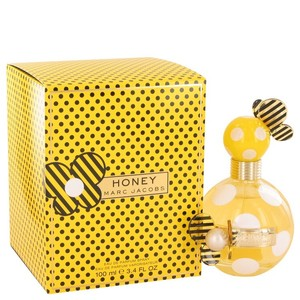 Marc Jacobs Marc Jacobs Honey 3.4oz Perfume by Marc Jacobs.