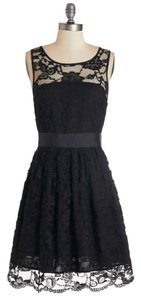 BB Dakota Lace Faith Dress