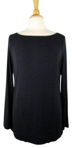 Eileen Fisher Stretchy Tunic