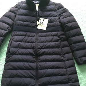 Moncler Light Weight Coat