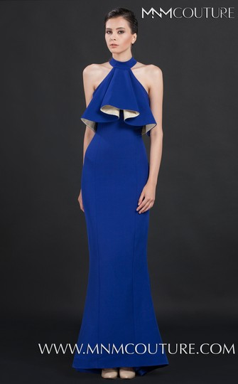 acd2f1e89ff4 30%OFF MNM Couture Vintage Inspired Evening Gown Dress - 8% Off Retail