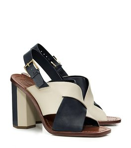 Tory Burch Dior Louboutin Gucci Prada black and Beige Sandals