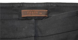 Prada Trousers Pants