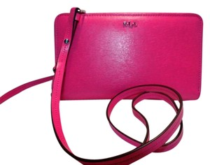 Ralph Lauren Tate Cross Body Bag