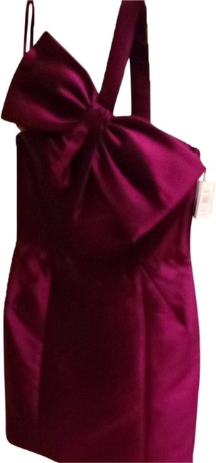 Preload https://img-static.tradesy.com/item/1953689/milly-marsala-of-ny-above-knee-cocktail-dress-size-6-s-0-0-650-650.jpg
