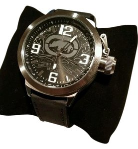 Marc Ecko Watches - Up to 70% off at Tradesy