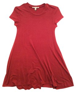 Express Soft Tunic