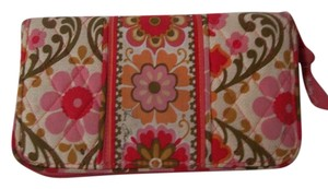 Vera Bradley Vera Bradley-Bundle Accessories