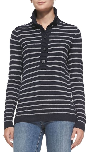 Preload https://item5.tradesy.com/images/tory-burch-sweater-1953814-0-2.jpg?width=400&height=650