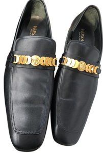 Versace Black/ Gold Formal