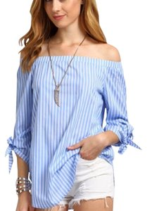 Other Fashion Top
