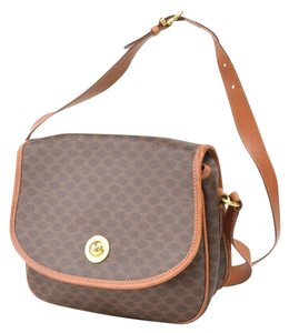 Cline Cross Body Bag