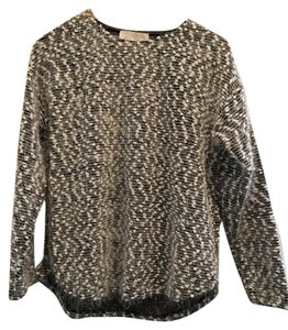 Vince Camuto Black Sweater