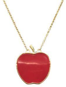 Kate Spade NYC Apple