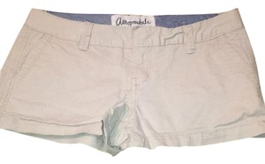 Aropostale Mini/Short Shorts