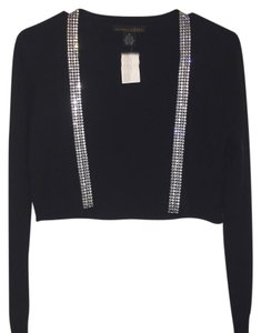 Le Petit Paris Top Black