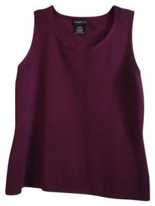 George Top maroon