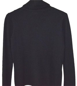 Just Cashmere by Forte Sweater
