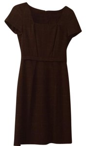 Tahari Dress
