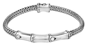 John Hardy bamboo collection bracelet. Bamboo Collection