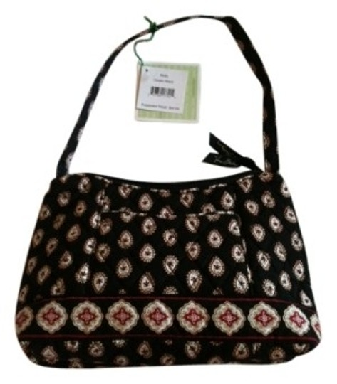 Preload https://img-static.tradesy.com/item/19540/vera-bradley-molly-purse-classic-black-hobo-bag-0-0-540-540.jpg