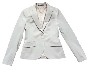Theory Light biege Blazer