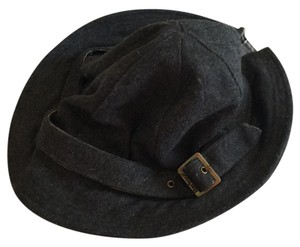 Barbour Barbour Hat