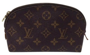 Louis Vuitton Pochette Cosmetic Pouch/bag