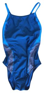 Speedo SPEEDO One Piece Swim suit NEW