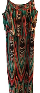Maxi Dress by Rue 21