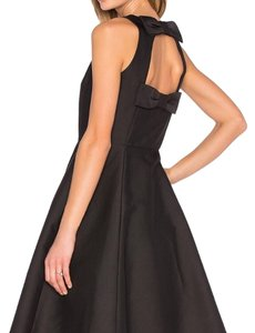 Kate Spade Bows Lbd Feminine Dress