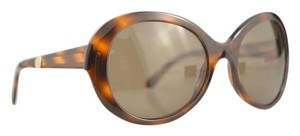 Chanel NEW Chanel Women's Sunglasses Style Code : W5156 Color : 502/3G