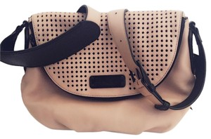 Marc by Marc Jacobs New Q Cross Body Bag