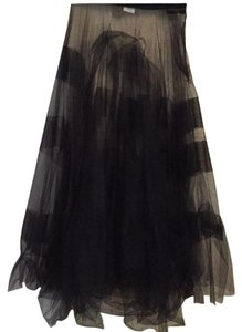 Dries van Noten Maxi Skirt