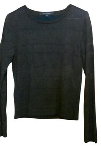 Mesmerize Sweater