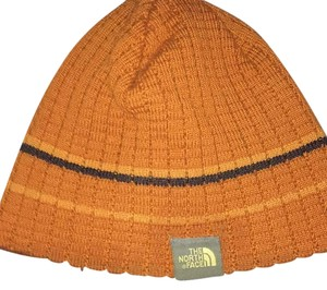 The North Face The North Face winter hat
