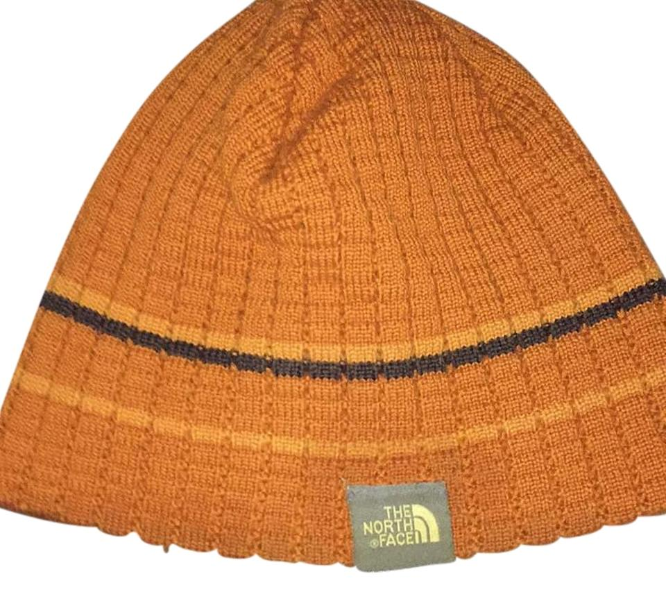 The North Face The North Face winter hat ... a0500f29b21